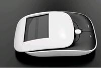 Car Air Purification Solar box  Smart Car Oxygen Bar Anion Sterilization Clear odor formaldehyde smoke haze