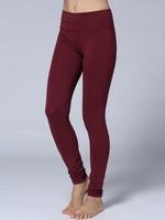 Original factory wholesale designed Vancouver LuLem Yoga full Pants Women Colorful Fashion Comfy Pencil Pants Lady Yoga Leggings
