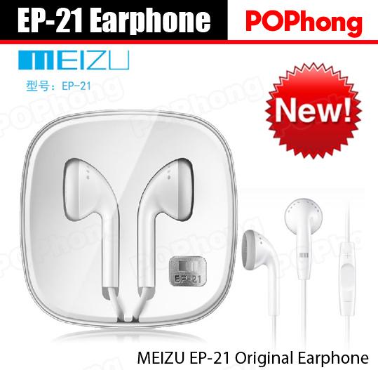 Наушники для мобильных телефонов F Meizu MX4 ep/21 EP-21 чехлы для телефонов with love moscow силиконовый дизайнерский чехол для meizu m3s перья