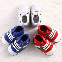 Baby Shoes 2014 Fashion Infant Toddler Shoes First Walkers Soft Sole Non-Slip Sneakers For Kid Boy Spring Footwear free shipping
