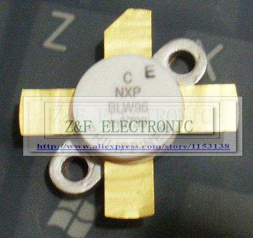 Рф транзистор BLW96 BLW