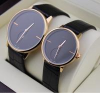 New arrivals Watches Men Luxury Brand Hot Design Water Resistant Wristwatches Men Digital Quartz unisex Watch