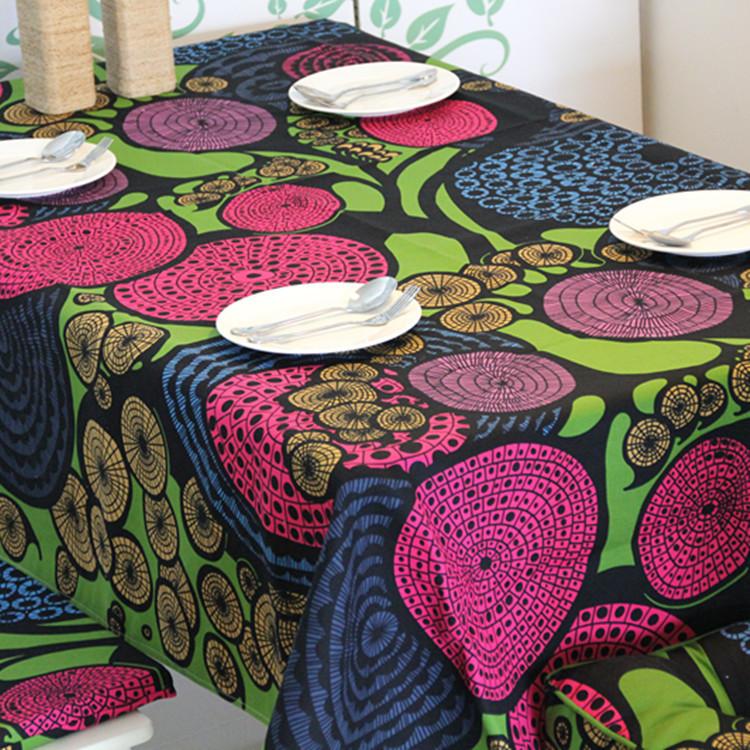 Keukentafel Kopen : Online kopen Wholesale keukentafel ikea uit China keukentafel ikea