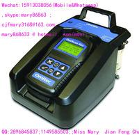 Originial OmiScan Emission exhaust GAS Analyzer 5 Gas Analyzer handheld for HC,CO,CO2,O2,NOX