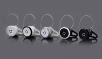 Super Mini YE106 Bluetooth Earphone Mono Wireless Bluetooth Headphone for iPhone Samsung Bluetooth Headset