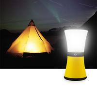 2014 New Portable Camp Lamp Outside SOS led light Universal Flash Lights Free Shipping