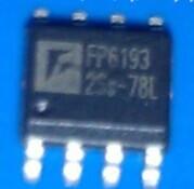 FP6193  SOP8 NEW