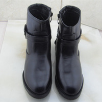 FREESHIPPING Female Boots Spring And Autumn Martin British Style Women's Shoes shoes women B-P-7025