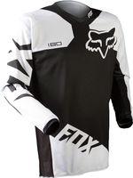 2014 NEW motocross Jerseys Dirt bike cycling bicycle MTB downhill shirts motorcycle t shirt Racing Jersey ,white