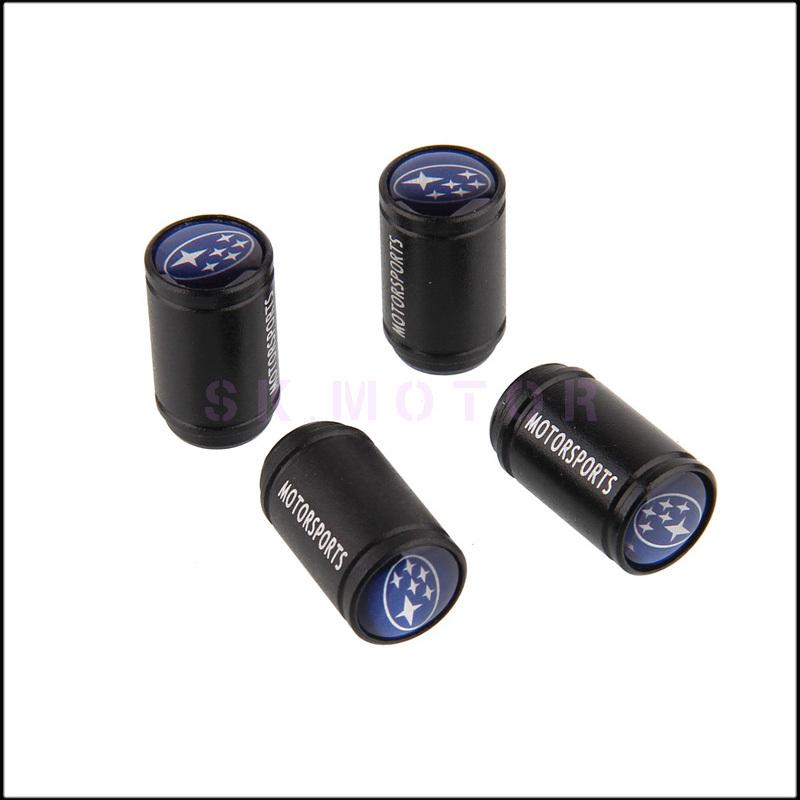 Subaru Logo Black Subaru Logo Black Aluminum