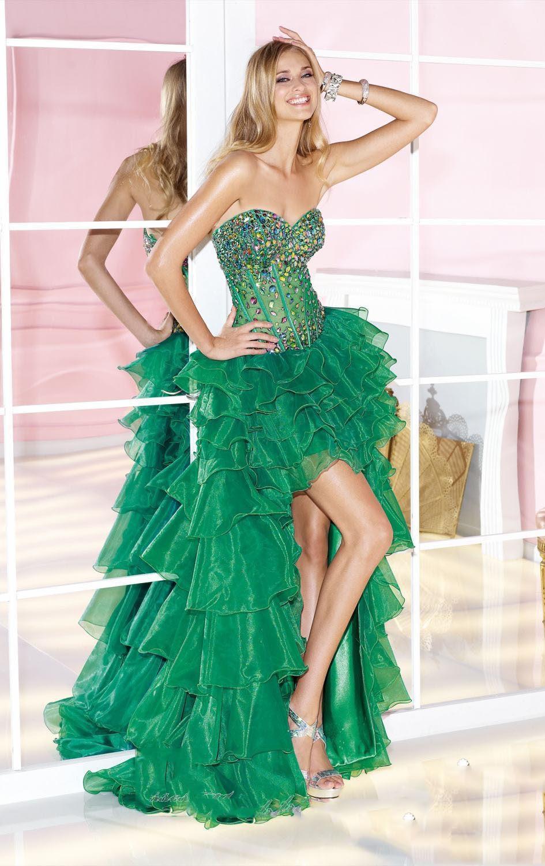 prom dress shops in austin tx