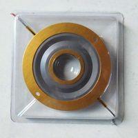 16 ohm Diaphragm  for JBL 2404J 2404J-1 driver / horn