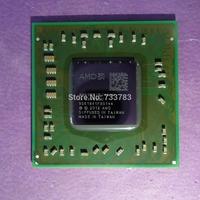 AMD AM5000IBJ44HM , 100% brand new and original processor