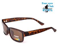 Polaroid polarized sunglasses fashion plate A8400-B Amber  fashion  high quality   brand designer sunglass
