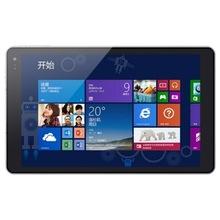 hot sale CUBE iwork8 8 inch WINDOWS8.1 Tablets PC (for Intel quad-core IPS screen 2GB /32G eMMC storage 2.0MP camera Bluetooth)(China (Mainland))