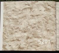 2015 Real Sale Papel De Parede Adesivo of Wall Paper European Luxury Fur Bionic Still Living Room Tv Backdrop Wallpaper Bedroom
