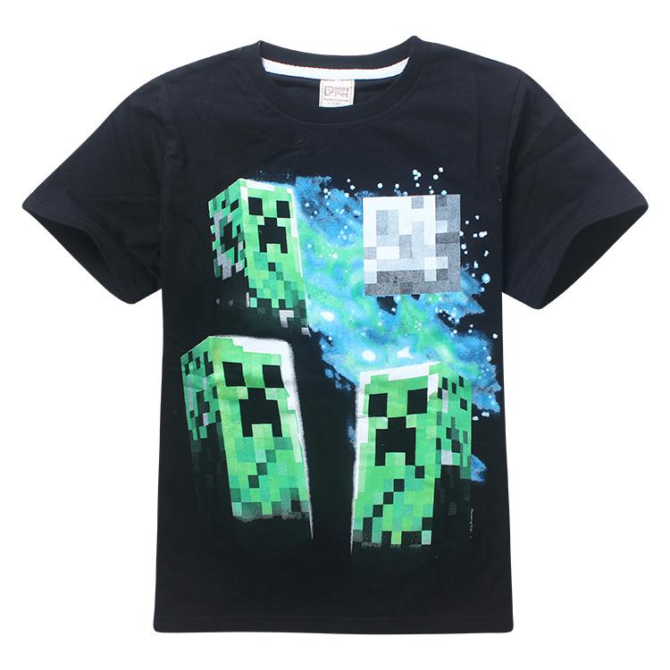 Design Clothes Games For Boys boys t shirt clothes kids