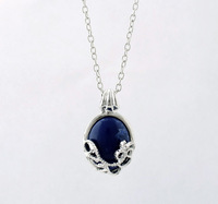 Act the role ofing is tasted Europe and theUnited States play a vampire diariesKatherine Catherine sun necklace