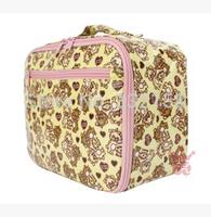 cosmetic  diaper bag. Storage bag cosmetic bags