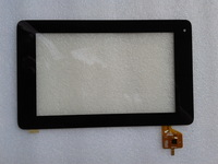 """Free shipping 10pcs/lots Original new 7"""" inch PB70A8525 Capacitive touch screen Panel digitizer Glass for Tablet MID"""