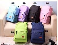 Fashion Design School Backpacks Casual Big Travelling Bags Climbing Purse Free Shipping 8805