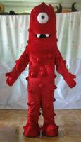 Cartoon doll clothes cartoon clothes mascot clothes