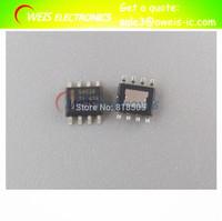 10pcs/lot  TPS54528  TPS54528DDAR  SOP-8  IC Free shipping