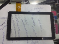 """Free shipping Original new 9"""" inch GT90BH8016B Capacitive touch screen Panel digitizer Glass for Tablet MID"""