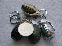 AM247 mini type hand. Ray small pendant type grinding wheel cigarette lighter