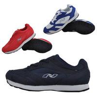 2014 new Training running athletic sneaker game Marathon men women sport shoes X512