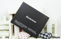 High quality Original Lenovo BL192 2000mAh Battery  for Lenovo A680 A590 A300 A750 A388T A529 Mobile Phone battery