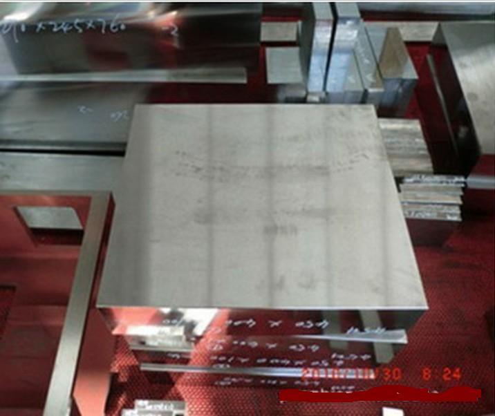 US S30V / S90V powder high speed steel | knives | blades | knife embryo | knife Friends | shank / knife blanks thickness 3mm(China (Mainland))
