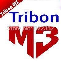 ship design/ TribonM3 /The whole design module of ship