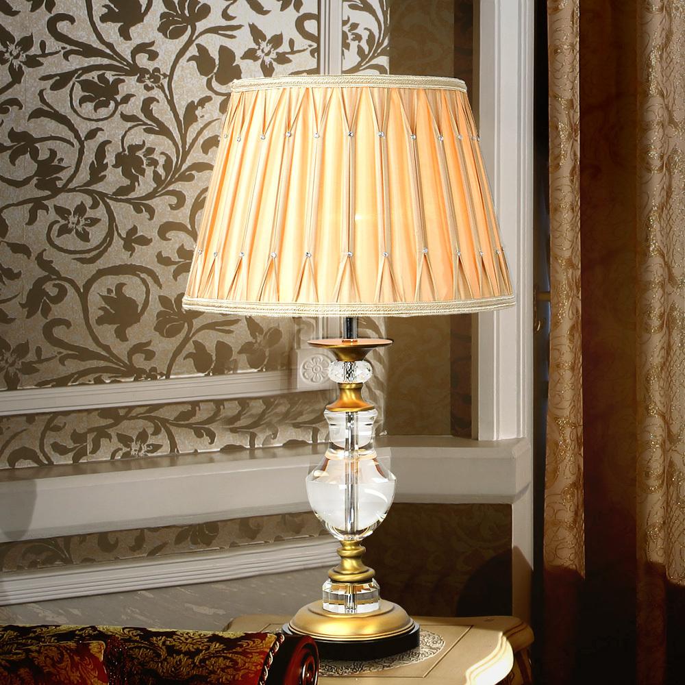 Lampade camera da letto tutte le offerte cascare a fagiolo for Lampade per comodini moderne