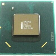 BD82HM65 SLJ4P integrated chipset 100% new, Lead-free solder ball, Ensure original, not refurbished or teardown