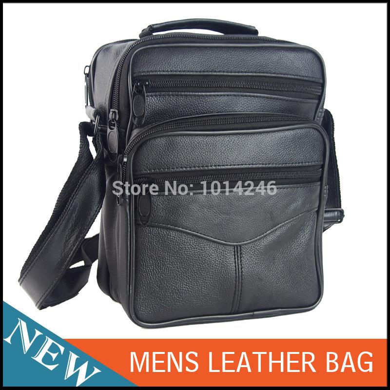 Messenger Bags big