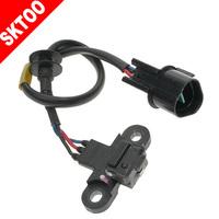 camshaft position sensor  FOR  MITSUBISHI  J5T25371
