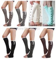 eg warmers for women Button Down Boot Cuffs lace trim gaiters Boot Socks Crochet Leg Warmers Knit Leg Warmers
