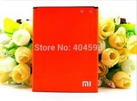 Free Shipping New & original Xiaomi miui Redmi Hongmi note  BM42  3100mah large high capacity battery