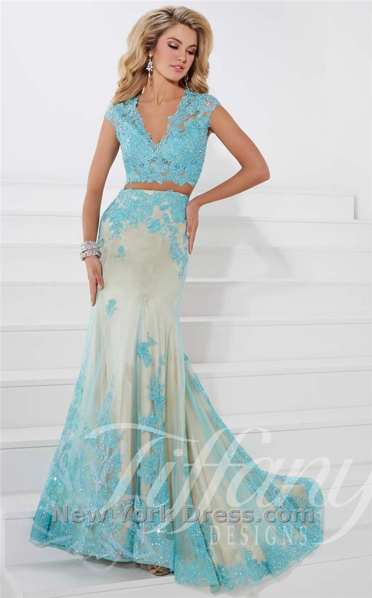 Вечернее платье Couture Vestido Festa De Casamento 2015 CJ0305 s V