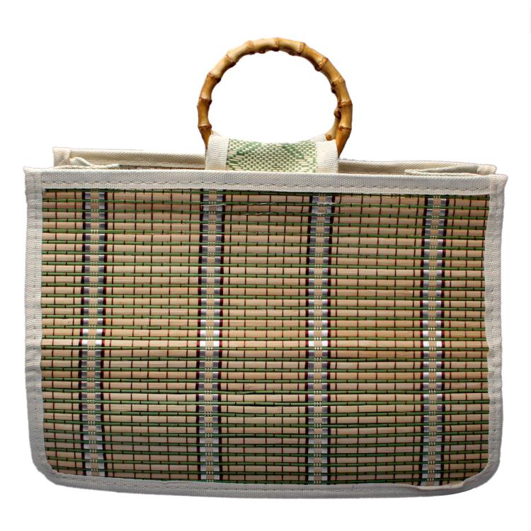 Online kopen wholesale bamboe winkels uit china bamboe winkels groothandel - Winkel bamboe ...