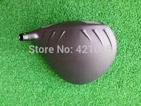 wholesale brand new golf driver 30 high quality golf club 9/10.5 degree regural flex Free shipping