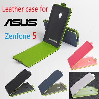 цена на Чехол для для мобильных телефонов Baiwei Zenfone 5 Asus Zenfone 5 5,0 For Asus Zenfone 5