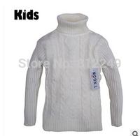 Children's sweater wholesale Baby sweater children's wear sweaters Qiu dong children sweaters