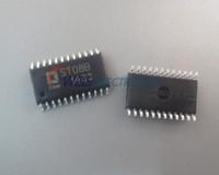 5pcs/lot  ST08B  SOP-24  IC Free shipping