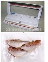 220V or 110V Original SINBO DZ-280 Household Vacuum Sealer machine for food fruit ,Food Vacuum Packaging Machine