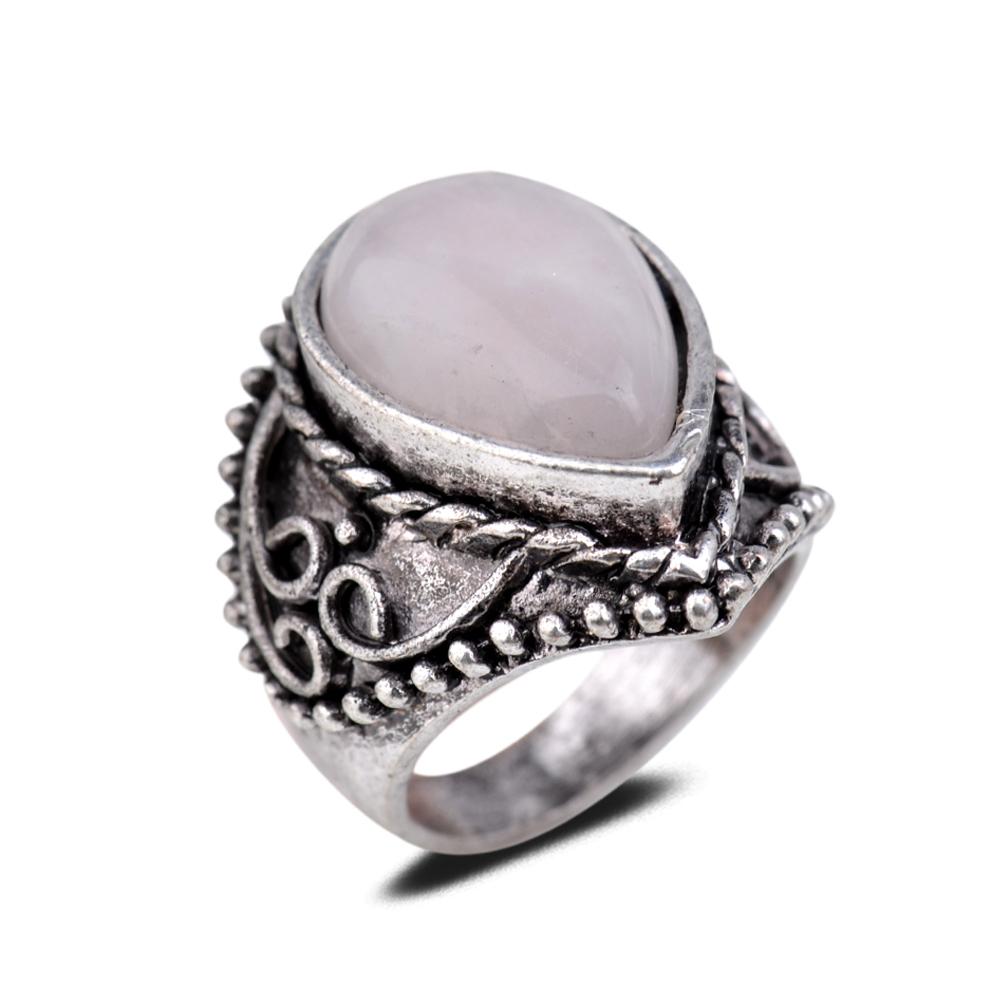 Кольцо Yazilind #6.5, 8, 9 1057R0728