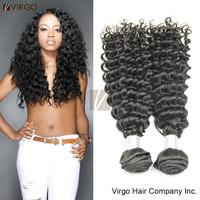 Peruvian Virgin Hair Curly Ms Lula Human Hair Weave 4 Bundles Sex Curly 6A Unprocessed Virgin Hair VIP Beauty Rosa Hair Products