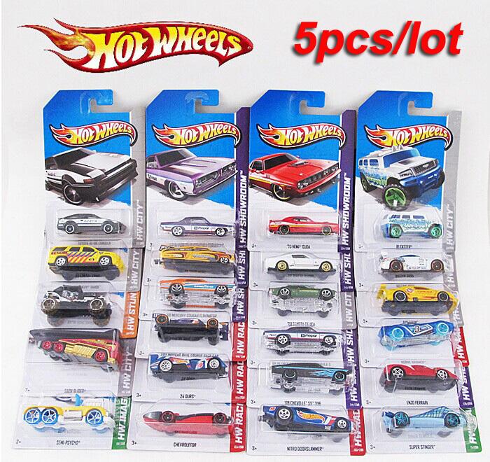 Achetez en gros voitures hot wheels vendre en ligne - Petite voiture jouet pas cher ...
