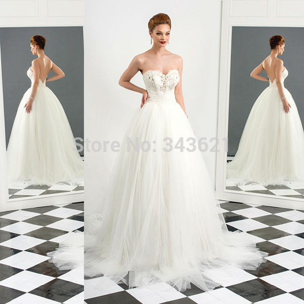 baltimore md wedding gowns bridal salons and bridal shops in dc and